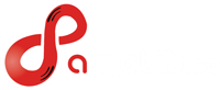 Logo 8ametit